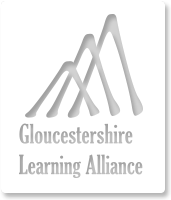 Gloucestershire Learning Alliance